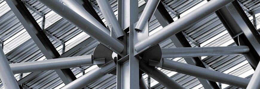 lantek-flex3d-steelwork-main