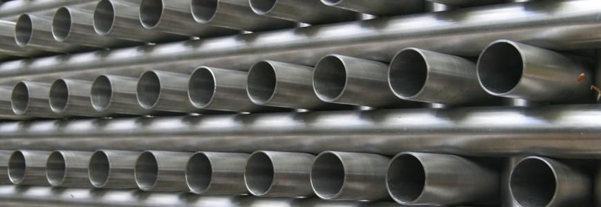 lantek-flex3d-tubes-main
